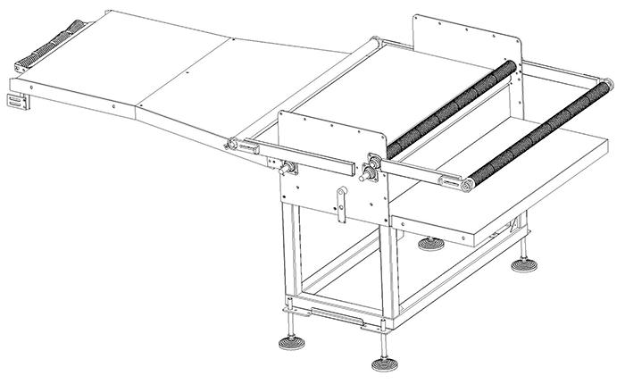 macchinari-su-misura-rolando