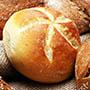 Macchina per Pane stampato