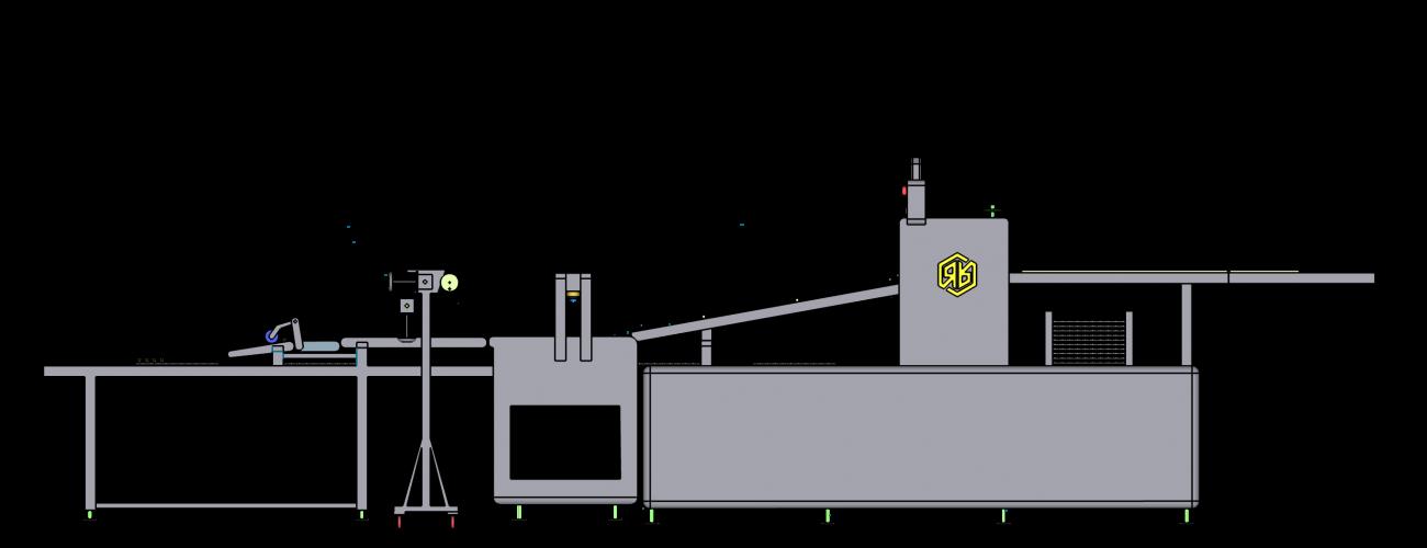 img-0425